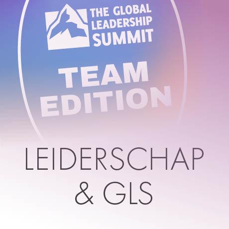 Leiderschap & GLS