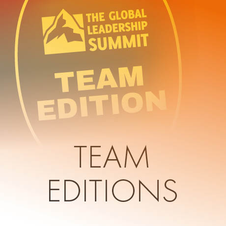 Team Editions