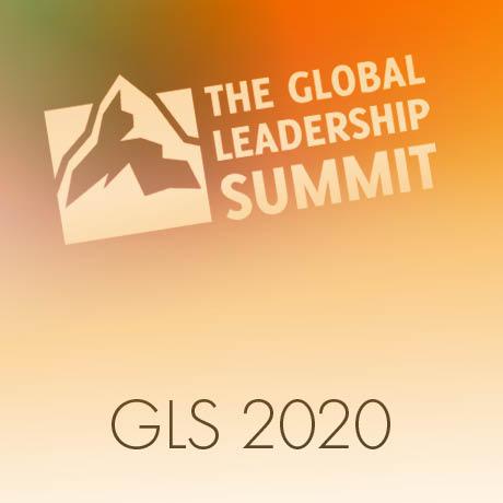 GLS 2020