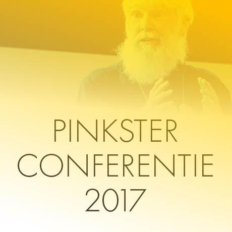 Pinksterconferentie 2017